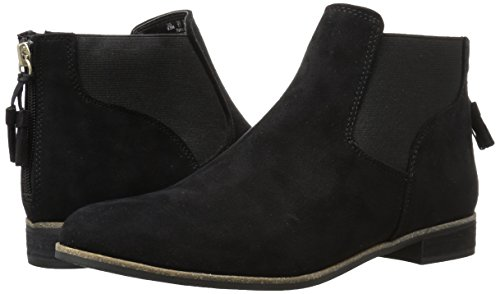 Pictures of Dr. Scholl's Shoes Women's Resource Boot * 4