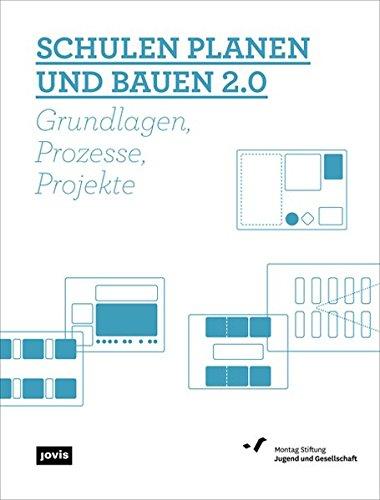 schulen-planen-und-bauen-2-0-grundlagen-prozesse-projekte