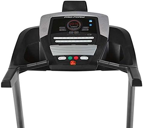 Organizador Sport 7.0 10010190 Tapis Roulant eléctrico – Plegable ...
