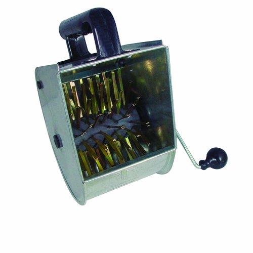 bon-83-165-galvanized-steel-stucco-machine