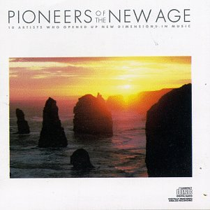 Dave Brubeck - Pioneers of the New Age - Zortam Music