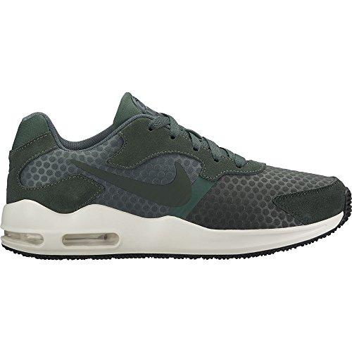 Nike Womens Air Max Guile Scarpa Da Corsa Verde Esterno
