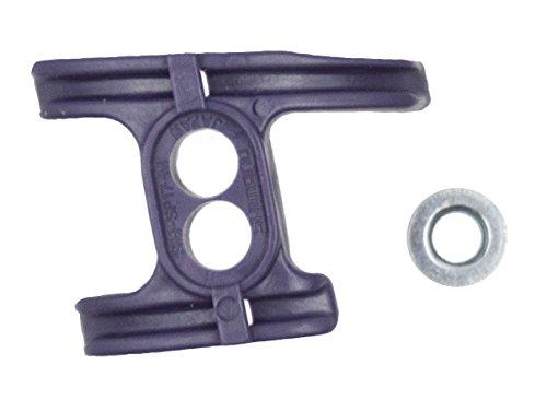 Shimano Bottom Bracket Cable Guide SM-SP17