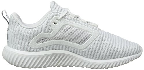 Adidas White Zapatillas Para Hombre Climacool raw Cm Steel De footwear Tint Blanco 0 blue Running zqnrzRx