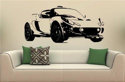 lotus-elise-exige-evora-sport-car-wall-art-sticker-decal-1913