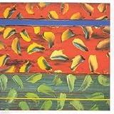 Trayecto By Dificil Equilibrio (2001-01-01)