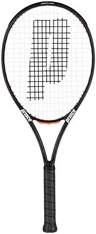 Prince Textreme Premier 105 Racquets