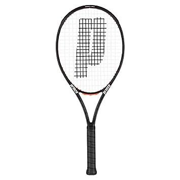 Prince Textreme Premier 105 Tennis Racquet – Unstrung