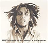 : One Love: The Very Best of Bob Marley & the Wailers