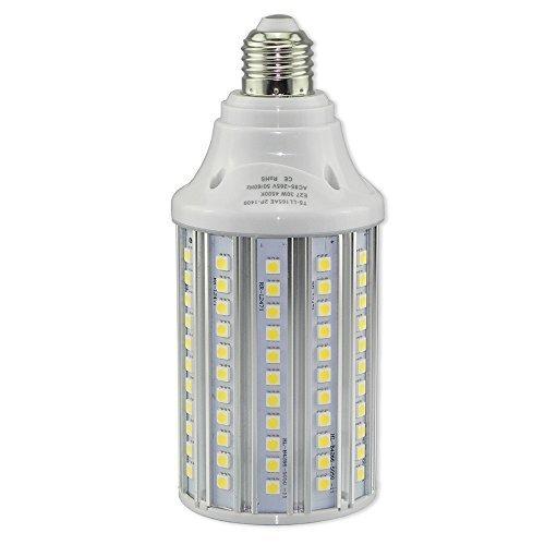 9 opinioni per Tongsung 30 watt Lampadine a LED,Pari a Lampada da 230W ad