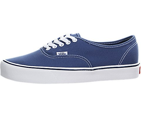 Vans Unisex Authentic Lite  Skate Shoe