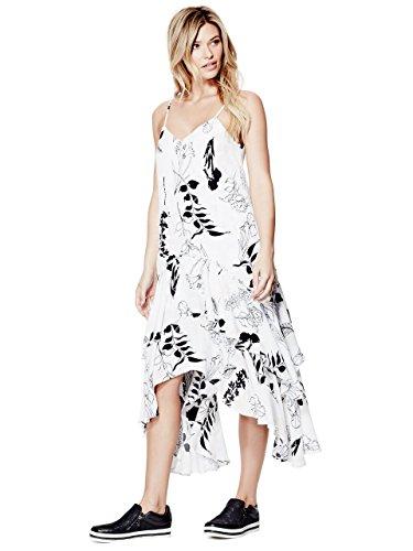 GUESS-Pippa-Sleeveless-Layered-Dress