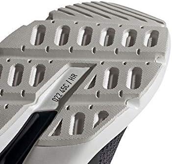 adidas Chaussures POD-S3.1
