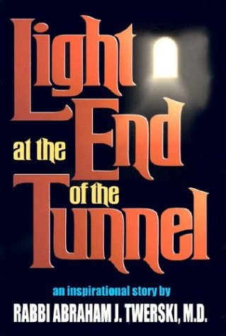 - Light at the End of the Tunnel