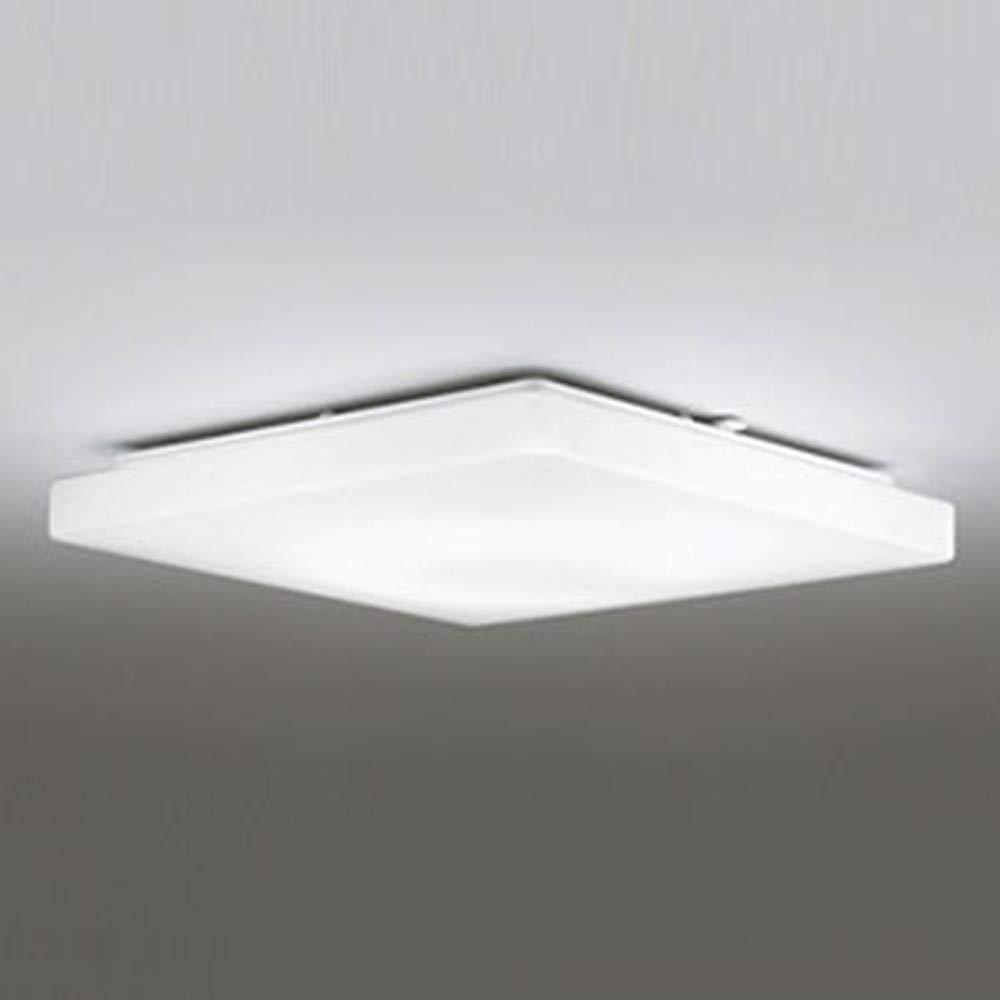 ODELIC(オーデリック) LEDシーリングライト 【適用畳数:~12畳】 調光調色タイプ OL251615P1   B00L3275E8