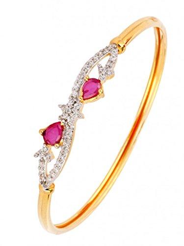 the-jewelbox-american-diamond-cz-red-nakshatra-openable-kada-bangle-bracelet