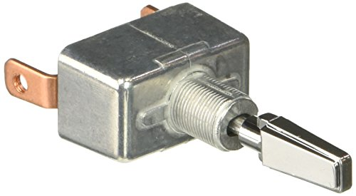 Standard Motor Products DS193 Toggle Switch