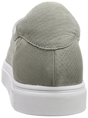 Blackstone Schoenen Heren Lm17 Fashion Sneakers Grijs