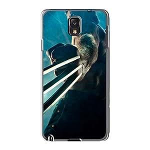 Samsung Galaxy Note3 TOV11940uXoN Provide Private Custom Vivid How To Train Your Dragon 2 Pattern Protective Hard Phone Case -VIVIENRowland