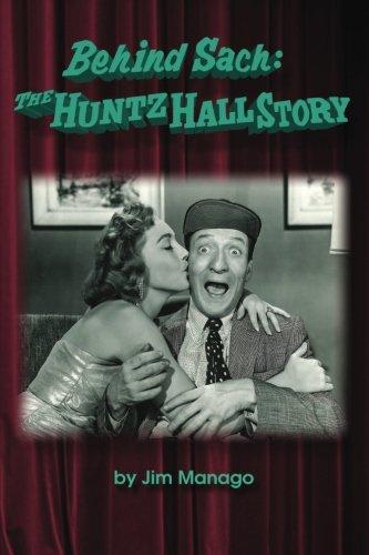 Behind Sach: The Huntz Hall Myth