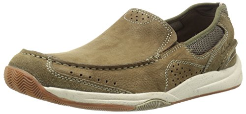 clarks-mens-allston-free-slip-on-loafer-olive-nubuck-10-n-us
