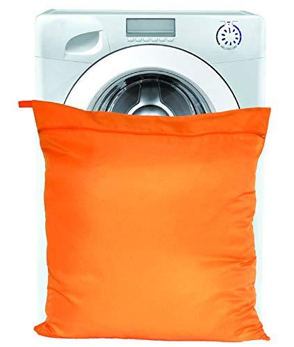 Horsewear Wash Bag. Horse Laundry Washing Bag. Rugs, Numnahs, Boots. Large Size
