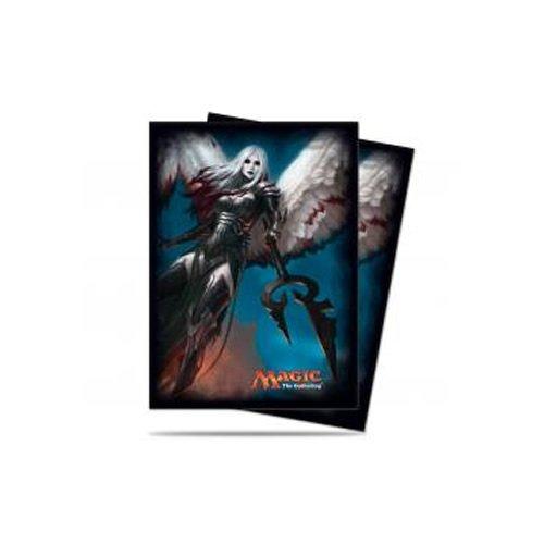 Ultra Pro Magic The Gathering, Motivo: Ombre sul Innistrad Maniche v1 (Standard)