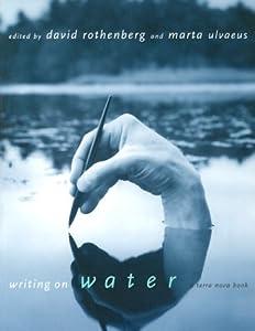 Writing on Water (Terra Nova Books)