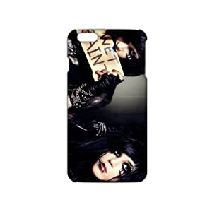 Rockband 3D Phone For Case HTC One M7 Cover
