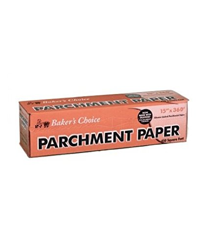 bakers-choice-parchment-paper