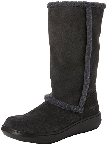new styles buy cheap big sale Rocket Dog Women's Snow Boot Sofie Grey (Charcoal) clearance cheap real sale 2014 unisex qpXHv