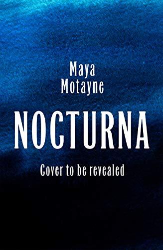 Nocturna (English Edition)