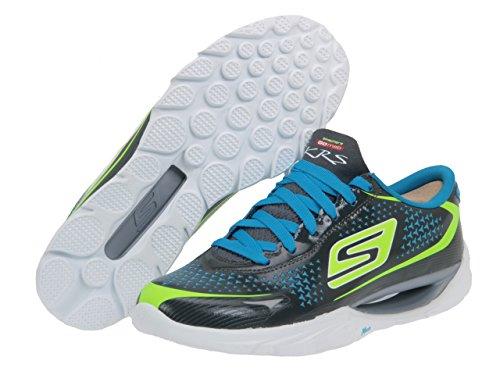 Go Donna Tempo Sportiva Fit Sandali Skechers Scarpa Bq0xn66