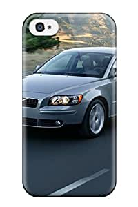 Rowena Aguinaldo Keller's Shop Faddish Volvo S40 35 Case Cover For Iphone 4/4s 5842124K74131902
