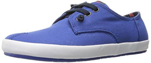 Casual Azul Peu Hombre 052 18869 Zapatos Camper xw8qaBnFF