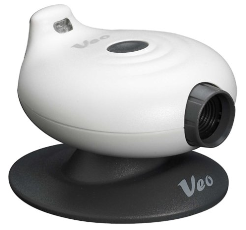 VEO CONNECT WEB CAMERA WINDOWS XP DRIVER DOWNLOAD