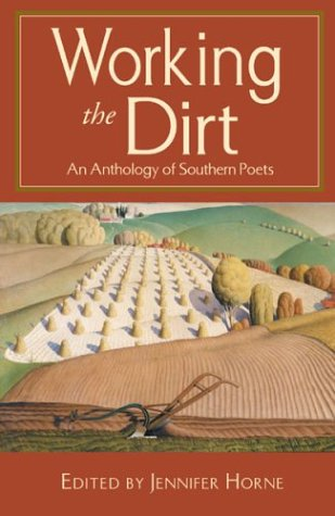 Working the Dirt: An Anthology