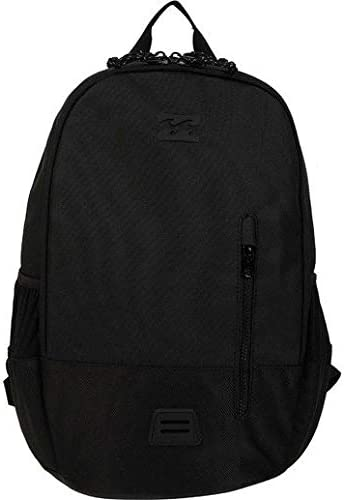 Billabong Men's Command Lite Pack