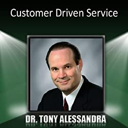 Customer-Driven Service