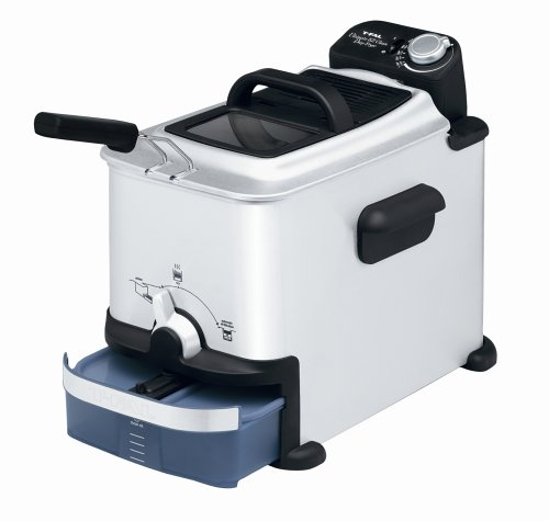 T fal 3 3 Liter Stainless Immersion 2 65 Pound