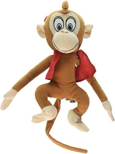 Disney Alladin Monkey Plush Doll