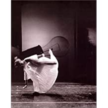 Trisha Brown: Dance and Art in Dialogue, 1961-2001