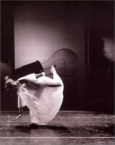 Download Trisha Brown: Dance and Art in Dialogue, 1961-2001 pdf epub