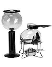 Bodum Santos Stovetop Vacuum 32-Ounce Coffeemaker Kit Basic Info