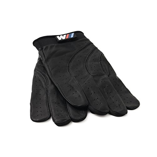 BMW M Driving Gloves (Large)