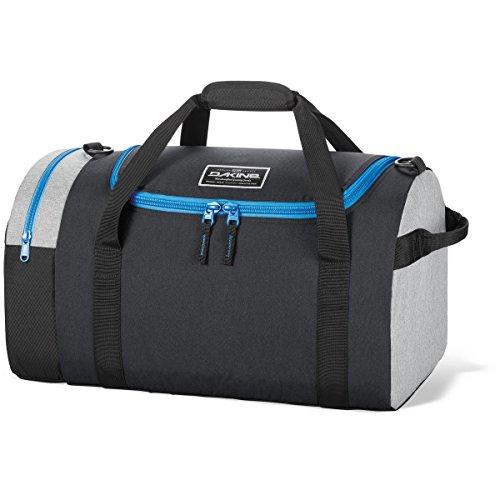 Dakine Shoulder Bag Large - 4