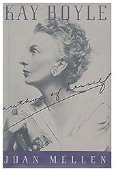 Kay Boyle: Author of Herself