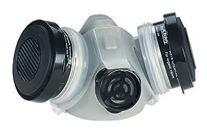 3m Ao Safety 3m Tekk 95115 Paint Pesticide Respirator