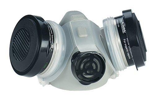 3M AO Safety/3M Tekk 95115 Paint Pesticide Respirator