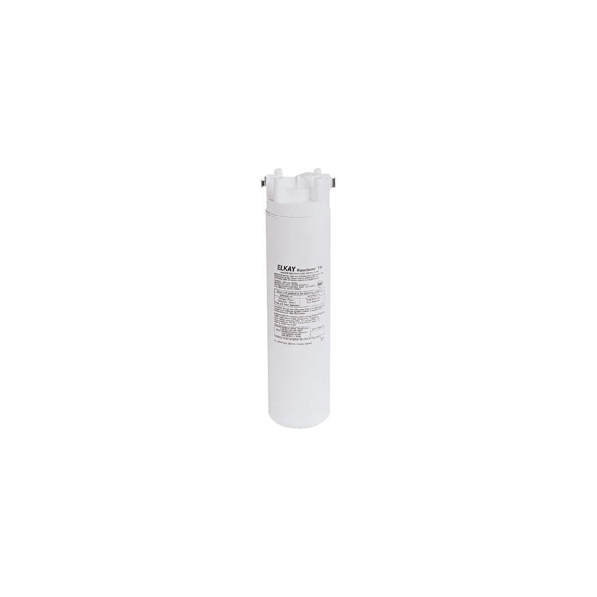 Elkay EWF3000 WaterSentry Plus Filter System Kit (Bottle Fillers)
